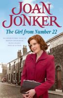 Joan Jonker - The Girl From Number 22 artwork