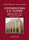 Civitavecchia E Il Teatro