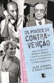 Os porões da contravenção Book Cover
