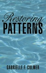Restoring Patterns