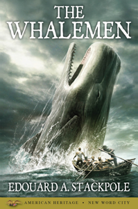 The Whalemen Summary