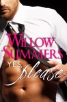 Yes Please Please Series Book One
