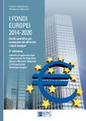 I FONDI EUROPEI 2014-2020 – II edizione