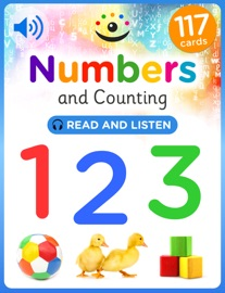 Numbers and Counting - Andrew Alex
