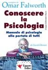 Conoscere La Psicologia Manuale Di Psicologia Alla Portata Di Tutti