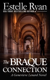 The Braque Connection book summary