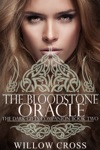 The Bloodstone Oracle