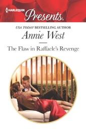 The Flaw In Raffaele S Revenge