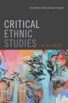 Critical Ethnic Studies