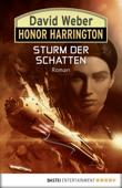 Honor Harrington: Sturm der Schatten