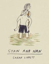 Stan And Nan