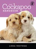 The Cockapoo Handbook