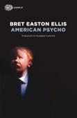 Download American Psycho ePub | pdf books