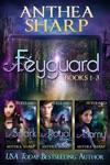 Feyguard Books 1-3