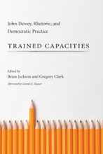 Trained Capacities