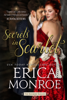 Erica Monroe - Secrets in Scarlet  artwork