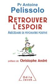 RETROUVER L'ESPOIR