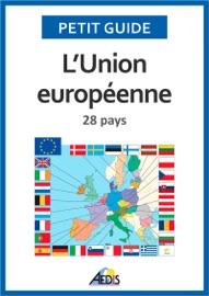 L Union Europ Enne