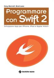 Programmare con Swift 2