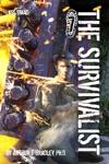 The Survivalist Last Stand
