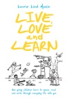Live Love And Learn