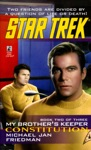 Star Trek My Brothers Keeper 2 Constitution