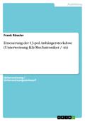 Erneuerung der 13-pol. Anhängersteckdose (Unterweisung Kfz-Mechatroniker / -in)