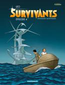 Survivants - Épisode 4