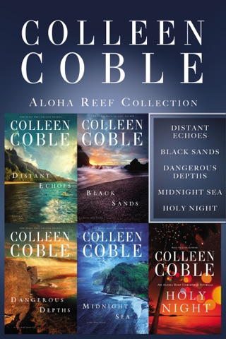 The Aloha Reef Collection PDF Download