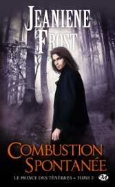 Combustion spontanée PDF Download