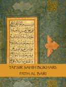 Tafsir Sahih Bukhari: Fath al Bari