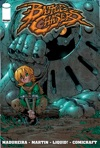 Battle Chasers 7