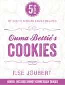 Ouma Bettie's Cookies