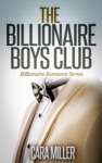 The Billionaire Boys Club