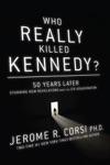 Who Really Killed Kennedy