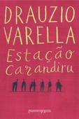 Estação Carandiru Book Cover