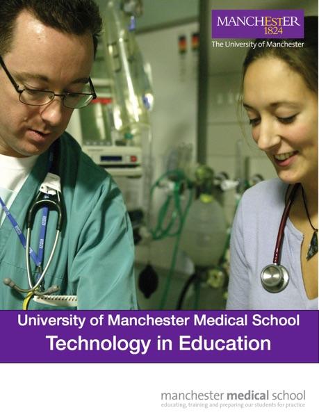 University of Manchester Medical School