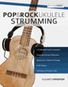 Pop And Rock Ukulele Strumming