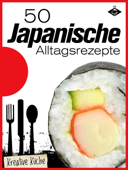 50 japanische Alltagsrezepte