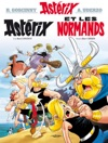 Astrix - Astrix Et Les Normands - N9