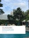 GlassArc Singapore Travel