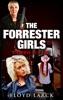 The Forrester Girls