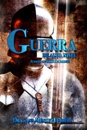 Download Guerra Del Alto Nivel 2016