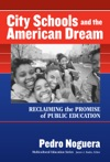 City Schools And The American Dream