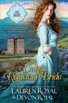 The Dukes Reluctant Bride