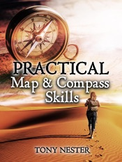 Practical Map & Compass Skills