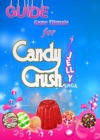 Candy Crush Jelly Saga Tips Cheats And Strategies