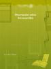 D. J. de J. Cuevas - Disertación sobre ferrocarriles ilustración