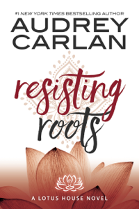 Resisting Roots wiki
