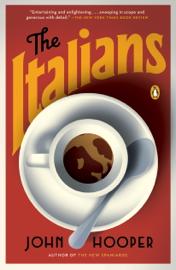 The Italians